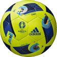 ボー ジュ グライダー 5号球 黄色【adidas】アディダス サッカーボール5号球(AF5154Y)<※20>