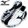 ウェーブイグニタス 4 JAPAN【MIZUNO】ミズノ ● サッカースパイク 16SS(P1GA163009)<※41>