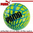 エヴォスピード 5.4 スピードフレームミニ【PUMA】プーマ ●サッカーミニボール16SS(082497-03)※64