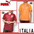 FIGCイタリア GKシャツ レプリカ【PUMA】プーマ ● サッカー レプリカウェア(744293)※71