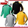 ジュニア キーパーシャツ【PUMA】プーマ ● サッカー JRキーパーシャツ(862207)※63
