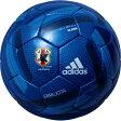エレホタ グライダー 日本代表【adidas】アディダス サッカーボール 4号球(AF4106JP)<※20>