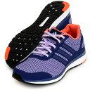 Mana bounce Knit W【adidas】アディダス レディースランニングシューズ 16SS(AF4117)※41