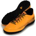 エックス15.3 CG J【adidas】アディダス ● ジュニア フットサルシューズ 16SS(AF4813)*43