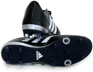 パティークグローロ16.1FG【adidas】アディダスサッカースパイク16SS(AF4856)※10