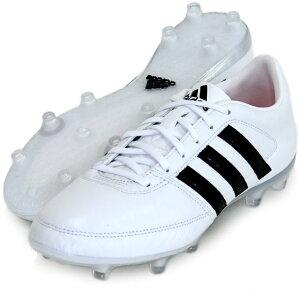 パティークグローロ16.1FG【adidas】アディダス●サッカースパイク16SS(AF4858)