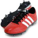 パティークグローロ 16.1 FG【adidas】アディダス ● サッカースパイク 16SS(AF4859)※25