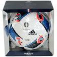 ボー ジュ 試合球【adidas】アディダス サッカーボール5号球(AF5150)<※10>