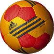 日本オリジナル フットボール 5号球【adidas】アディダス サッカーボール 5号球(AF5615YR)<※20>