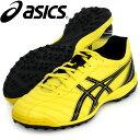 DS LIGHT 2 TF SL【asics】アシックス サッカートレーニングシューズ 16SS(TST666-0490)*27