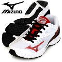 ラッシュアップ 2【MIZUNO】ミズノ レーシングシューズ 陸上 16SS(J1GA168363)*25