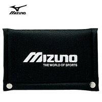木製バット用パインタールラグ(野球)【MIZUNO】ミズノ 野球 バットアクセサリー (2ZA421)*27の画像