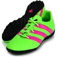 エース 16.4 TF【adidas】アディダス ● サッカー トレーニングシューズ 16SS ACE16(AF5057)※44
