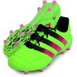 エース 16.1 FG/AG LE【adidas】アディダス ● サッカースパイク 16SS ACE16(AF5099)※39