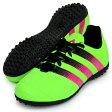 エース 16.3 TF J LE【adidas】アディダス ● ジュニア サッカー トレーニングシューズ 16SS ACE16(AQ2066)※44