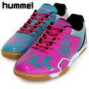 インパリIIFL【hummel】ヒュンメル ● フットサルシューズ 16SS(HAS5096-2468)※40