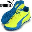 エヴォスピード 4.4 TT【PUMA】プーマ ● サッカー トレーニングシューズ 16SS(103274-04)※42