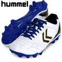 ヴォラートLSR【hummel】ヒュンメル サッカースパイクシューズ 16SS(HAS1237-1070)*20
