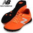 Jr.ビザロ CONTROL TF【New Balance】ニューバランス ● ジュニア トレーニングシューズ 16SS(JSVRCTLF)※50