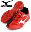 イグニタス 4 Jr AS【MIZUNO】ミズノ ジュニア トレーニングシューズ(P1GE163201)※23