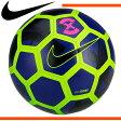 ナイキ フットボールX ストライク 4号球・5号球【NIKE】ナイキ サッカーボール 16SU(SC3052-702)<※20>