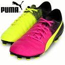 エヴォパワー 4.3 トリックス HG【PUMA】プーマ ● サッカースパイク 16SS(103586-01)*60