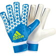 ACE トレーニング【adidas】アディダス キーパーグローブ 16SS(KAR02-AH7809)※20