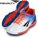 アビリドーゾ WTCN【penalty】ペナルティー ● サッカー トレーニングシューズ16SS(PF6520-1088)*50