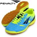 ココリーニャ NEO-SXFY【penalty】ペナルティー サッカー トレーニングシューズ16SS(PF6585-8265)※20