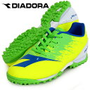 DD-NA4 R TF JR【diadora】ディアドラ ジュニア トレーニングシューズ 16FW(170892-6211)*43
