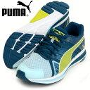 プーマファース 300 S V2 ウィメンズ【PUMA】プーマ ●レディースランニングシューズ(187533-04)※52