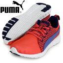 カーソン ランナー ニット ウィメンズ【PUMA】プーマ ● ランニングシューズ(188151-02)*62
