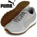 ST RUNNER SD【PUMA】プーマ ●カジュアルシューズ(359128-02)※56