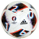 フラカス キッズ 4号球 【adidas】アディダス サッカーボール4号球(AF4170)<※20>