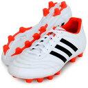 パティークグローロ 16.2-ジャパン HG【adidas】アディダス ● サッカースパイク16FW(BA8434)*34