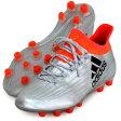 エックス 16.1-ジャパン HG【adidas】アディダス サッカースパイク16FW(BB4141)<※10>