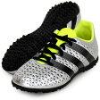 エース 16.3 TF J【adidas】アディダス ジュニアサッカー トレーニングシューズ16FW(S31965)<※20>