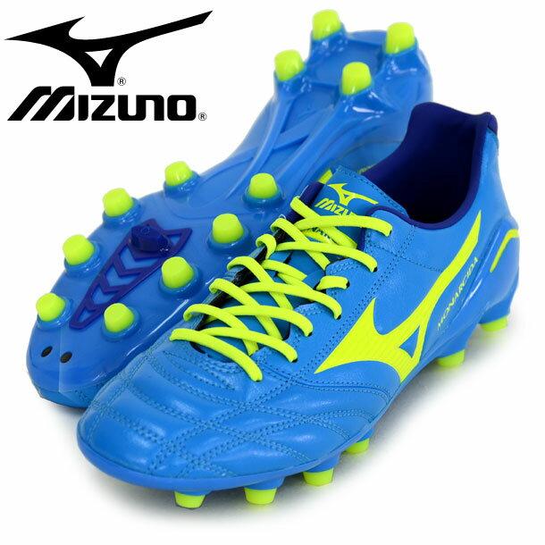 MIZUNO(ミズノ) サッカースパイクモナルシーダ SL MONARCIDA SL(P1GA162144)※20
