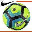 ナイキ ピッチ BPL 4号球・5号球【NIKE】ナイキ サッカーボール 16FW(SC2994-702)<※20>