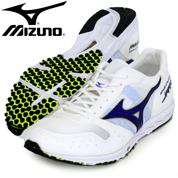 ウエーブクルーズ JAPAN【MIZUNO】ミズ...の商品画像