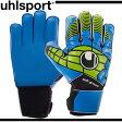 エリミネーター ソフト【uhlsport】ウール キーパーグローブ16FW(1000181-01)※10