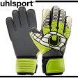 エリミネーター スーパーグラフィット【uhlsport】ウール キーパーグローブ16FW(1000189-01)※10
