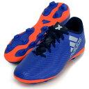 エックス 16.4 AI1 J【adidas】アディダス ● ジュニア サッカースパイク16FW(BA8290)*40