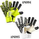 ACE TRANS プロ【adidas】アディダス キーパーグローブ 16FW(BPG75)*29
