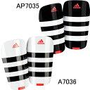 エバー レスト【adidas】アディダス レガース 16FW(BPH04)*20
