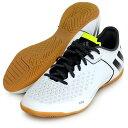 エース 16.3 CT【adidas】アディダス ● インドア フットサルシューズ16FW(S31941)<※41>Speed of Light Pack