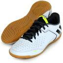 エース 16.3 CT J【adidas】アディダス ● ジュニア フットサルシューズ16FW(S31943)<※43>Speed of Light Pack