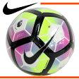 ナイキ ストライク BPL 4号球・5号球【NIKE】ナイキ サッカーボール 16FW(SC2987-100)<※20>