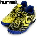 インパリIII GF【hummel】ヒュンメル ● フットサ...