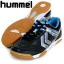 アエラートIIFL【hummel】ヒュンメル ● フットサル...